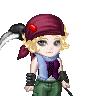 Kiwi Pi-chi's avatar