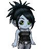xxMimzy's avatar