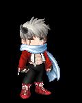 anime saves's avatar