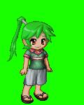 feel189273's avatar