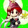 sasori_rei's avatar
