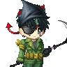 Saku_Faira 's avatar