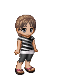 tika110850's avatar