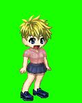 emwhap95's avatar