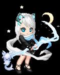 daydream souveraine's avatar