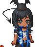 rawrimblue's avatar