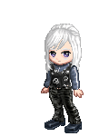 Dark_Anime_Angel_220