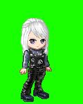 Dark_Anime_Angel_220's avatar