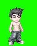 Jordan9713's avatar