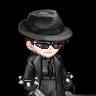 s o f spyro86's avatar