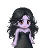 darkfairy37160's avatar