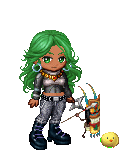 lisa heartfury's avatar