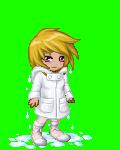 SMilEAN9EL's avatar