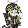 FireFox211's avatar