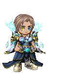 Argazeth-16's avatar