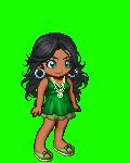 2222peaches2222's avatar