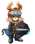 Thetrueseto's avatar
