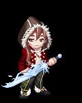 Memento Respice's avatar