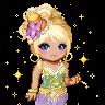 Princess Kitaaa's avatar