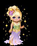 Princess Kitaaa