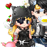 pinksmoochy's avatar