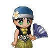 Chelovin's avatar