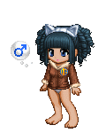Cuddle_panda_baby