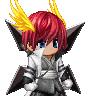 k2cool's avatar