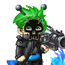 pen6u1n 1992's avatar