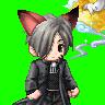 idathevamp's avatar