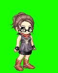 Swampish's avatar