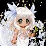 Candy purpl3's avatar