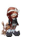 tennisbby1's avatar