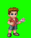 creativone's avatar