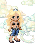1ruby46's avatar