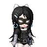 MIZZ_MINTY's avatar