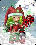 XxDeadly`CursexX's avatar
