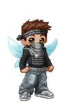 sexyperuvianboy369's avatar