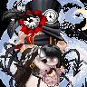 sncnrt's avatar