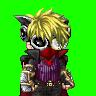 Stratavarian's avatar