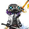 ZexionHxC's avatar