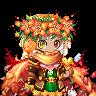 Green Tea Chi's avatar