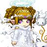 Cherry Wishes's avatar
