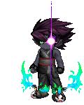 Emoan_Darkforce