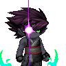 Emoan_Darkforce's avatar