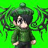 nekonolan's avatar