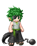 Xecoda's avatar