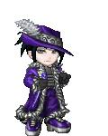 deathmortal's avatar