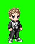 youka919's avatar