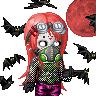 katana_master18's avatar